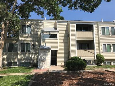 Aurora CO Rental Active: $1,170