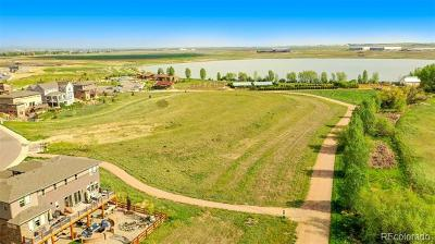Residential Lots & Land Active: Bluestem Willow Court