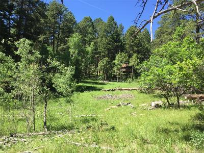 Sedalia Residential Lots & Land Active: County 67 Highway