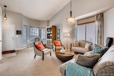 Thornton Single Family Home Active: 11770 Kearney Circle