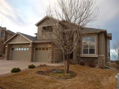 Rental Rented: 5739 Jasper Pointe Circle