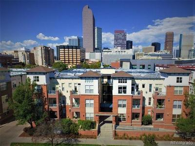 Denver CO Rental Active: $2,350