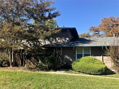 Rental Active: 8703 East Roundtree Avenue