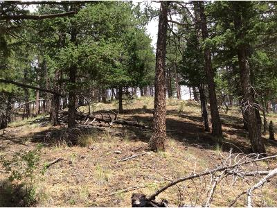 Sedalia Residential Lots & Land Active: 288 Blick Drive