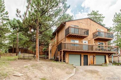 Evergreen Condo/Townhouse Active: 30159 Aspen Lane