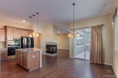 Aurora CO Rental Active: $3,200