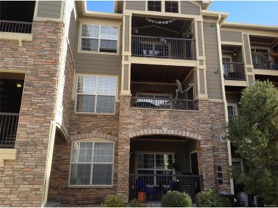 Erie Condo/Townhouse Under Contract: 2800 Blue Sky Circle #2-206