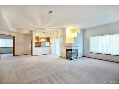 Golden Rental Active: 722 Ridgeside Drive