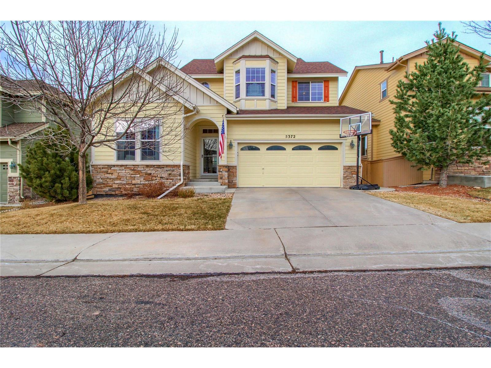 Highlands Ranch, CO 80130