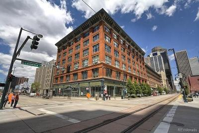 16th St Mall, 25 Downing, 34-U-F, Ball Park, Ballpark, Ballpark Neighborhood, Barclay Towers, Beauvallon Condos, Beuvallon, Blake Street, Central, Central Business District, Central Denver, Central Downtown, Central Platte Valley, Downtown, Downtown Denver, Jefferson Park, Larimer, Larimer Square, Lincoln, Lincoln Park, Lincoln Park Condos, Lo-Hi, Lodo, Lodo Downtown, Lodo/Ballpark, Lodo; Downtown, Lohi, Lohi/Highland, Lower Downtown, Lower Downtown Lo Do, Lower Highlands, Lower Highlands (Lohi), Lower Highlands - Lohi, Midtown, Rino, Rino Arts District, River Front, River North, Riverfront, Riverfront Park, Silver State Lofts, Skyloft, Speer, Spire, Spire Condos, Watermark, Waterside Lofts, Watertower Lofts Condos Condo/Townhouse Active: 1555 California Street #313