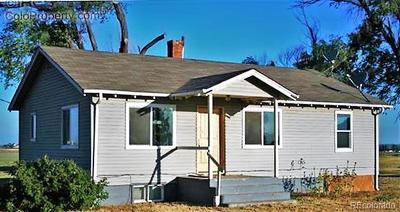 La Salle Single Family Home Active: 21269 County Road 47