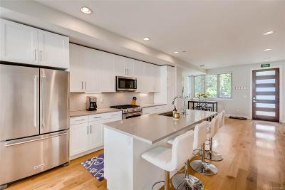 Mayfair, Mayfair And Hale, Mayfair Park, Mayfair/Hale Condo/Townhouse Active: 1350 Ivy Street