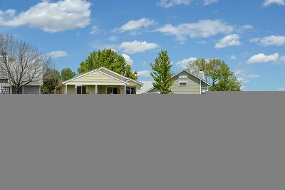 Highlands Ranch Single Family Home Under Contract: 34 Sutherland Court