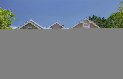 Highlands Ranch Single Family Home Active: 70 Canongate Lane