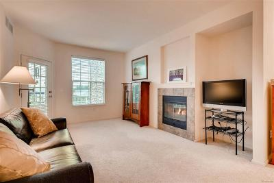 Parker Condo/Townhouse Active: 17209 Wilde Avenue #203