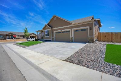 Blackstone, Blackstone Country Club, Blackstone Ranch, Blackstone/High Plains Single Family Home Under Contract: 2310 Main Street