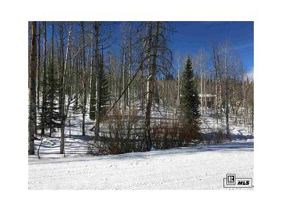 Clark CO Residential Lots & Land Active: $34,000