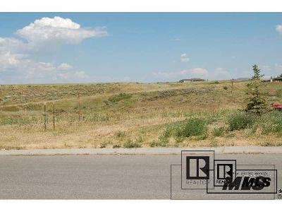 Residential Lots & Land Active: 277 Harvest Drive