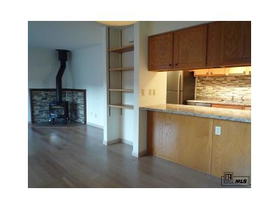 Steamboat Springs Condo/Townhouse Active: 33 Cypress Court