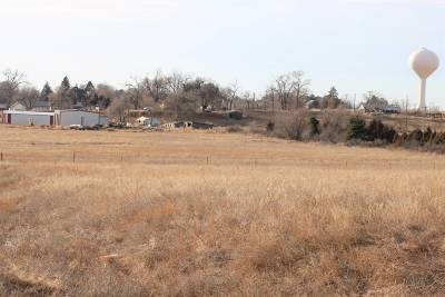 Chappell NE Land For Sale: $5,852