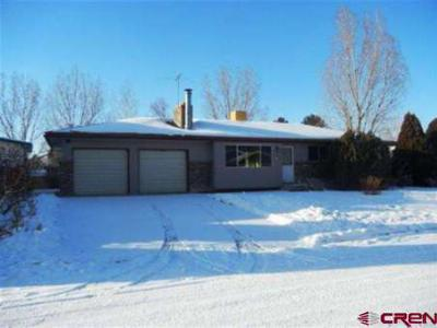 Single Family Home Sold: 1338 Stratford Drive