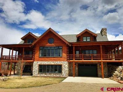 Creede Single Family Home UC/Contingent/Call LB: 211 Wetherill