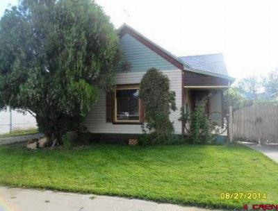 Single Family Home Active/Contingent/Call LB: 140 Dodge