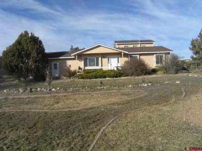 Single Family Home Active/Contingent/Call LB: 17066 Shirl