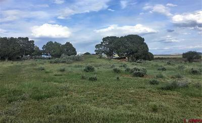 Mancos Residential Lots & Land For Sale: 13410 Road 33