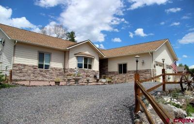 cedaredge co homes for sale american land realty 970