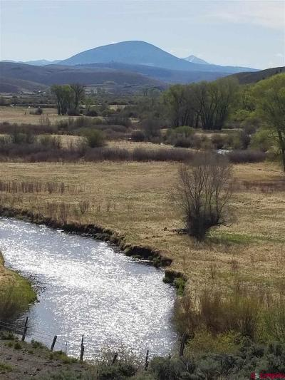 Lost Miner Ranch Residential Lots & Land For Sale: E Hwy 50
