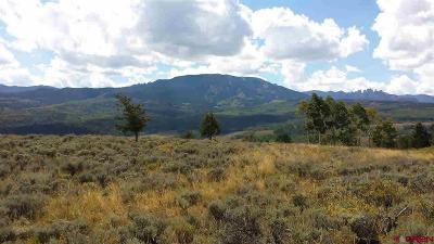 Star Mountain Ranch Residential Lots & Land For Sale: 536 Hawk Dr