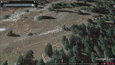 Mt. Crested Butte CO Residential Lots & Land For Sale: $30,000