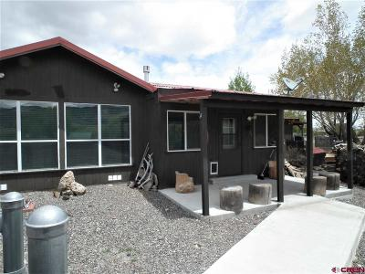 South Fork Single Family Home For Sale: 99 Thompson Rd