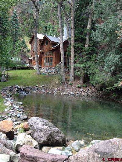 ouray county muslim singles 575 acres ouray, ouray county, co $1,225,000 see single family homes ouray county, colorado land for sale.
