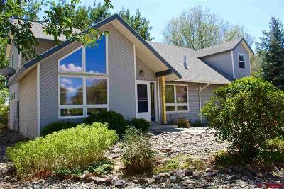 Delta Single Family Home For Sale: 922 E 11th