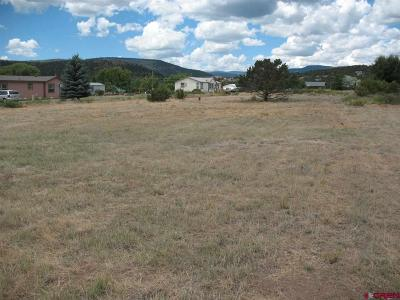 Residential Lots & Land For Sale: 45 Brown's