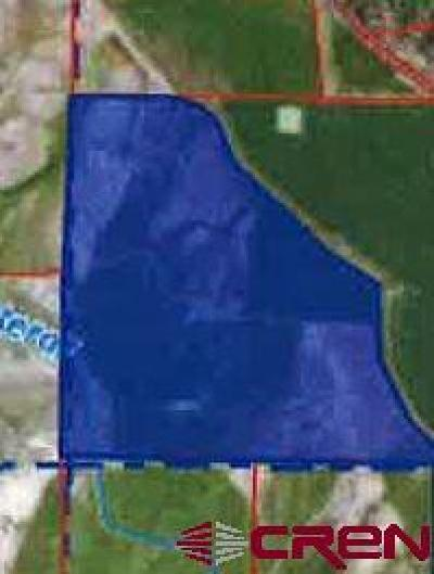 Montrose Residential Lots & Land For Sale: 11385 Bostwick Park Road