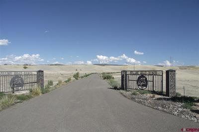 Delta Residential Lots & Land For Sale: 5 Baldy