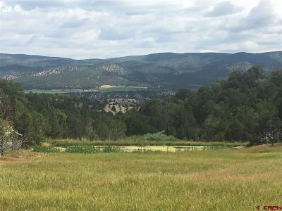 Montrose Residential Lots & Land For Sale: O 72
