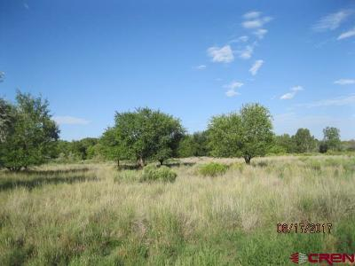Montrose Residential Lots & Land For Sale: N Grand