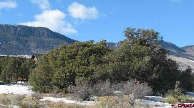 South Fork Residential Lots & Land For Sale: 636 Expedition