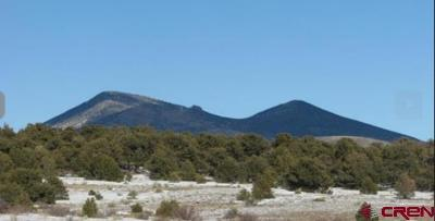 South Fork Residential Lots & Land For Sale: 762 Expedition