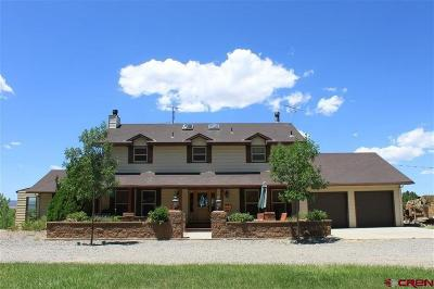 Olathe Single Family Home UC/Contingent/Call LB: 9235 High Mesa Road