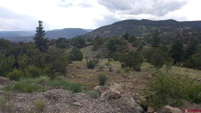 South Fork Residential Lots & Land For Sale: 71 Wolf Den Court