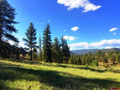 South Fork Residential Lots & Land For Sale: 371 Church Creek Drive