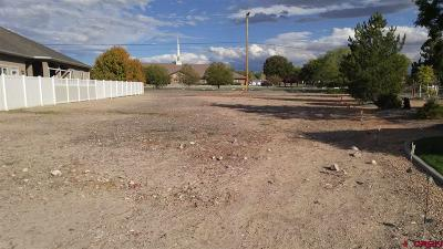 Delta Residential Lots & Land For Sale: 1352 Jonathan