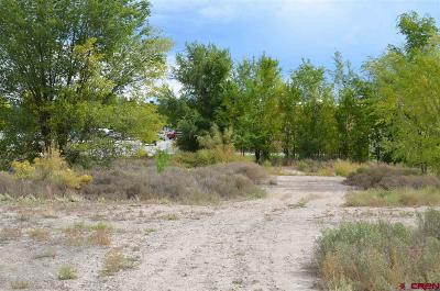 Delta Residential Lots & Land For Sale: Valley View