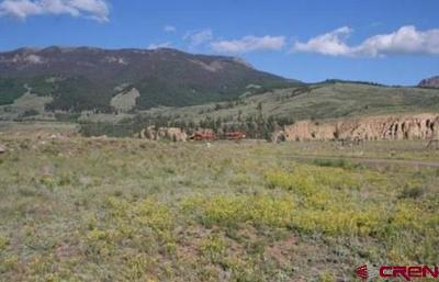 Creede Residential Lots & Land For Sale: 408 Moonlight Drive