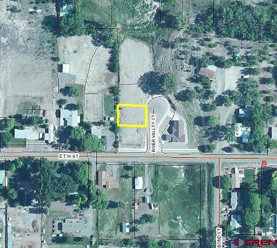 Delta Residential Lots & Land Back on Market: River Valley